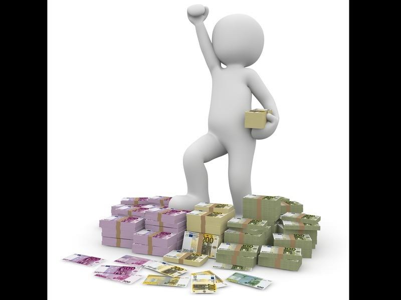 月1万円のお小遣いがあったら・・・毎月1万円が貯まる簡単節約術!の画像