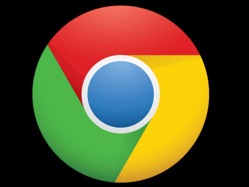 Googlechromeインストール:講座サポートはこちらから!!の画像