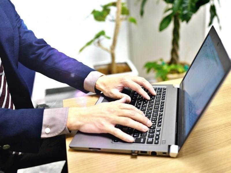 メール営業力アップ講座の画像