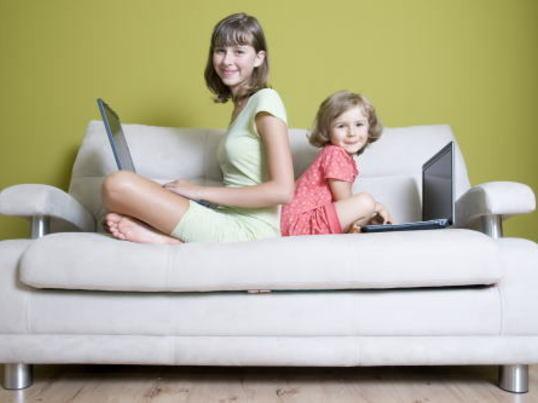 インターネットを活用したビジネスアイデアの見つけ方講座の画像