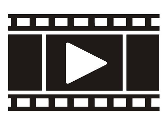 オリジナル動画制作-Premiere&AfterEffects講座の画像