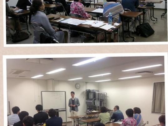 MBAホルダーが教える経済・ビジネスの授業♪の画像