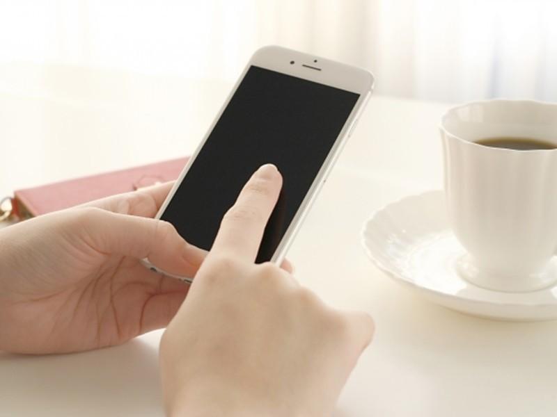 iPhone 1つで 魅せる動画制作(1時間レッスン)の画像