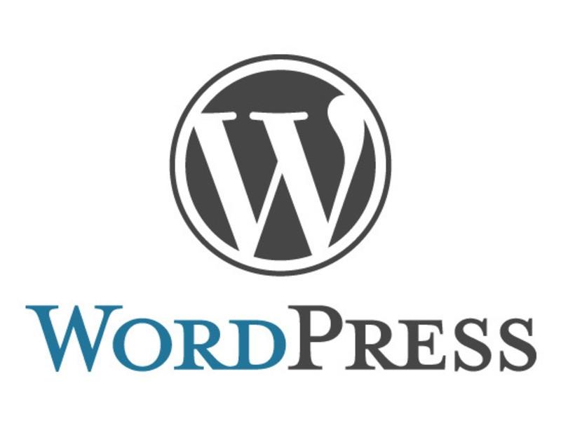 WordPress講座の画像