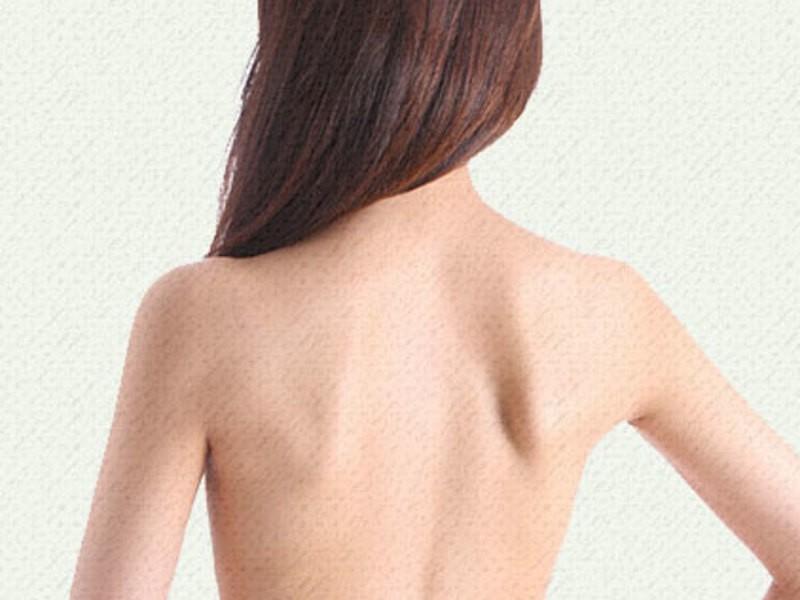 2ヶ月で楽しみながら痩せる「メンタルダイエットセミナー」の画像