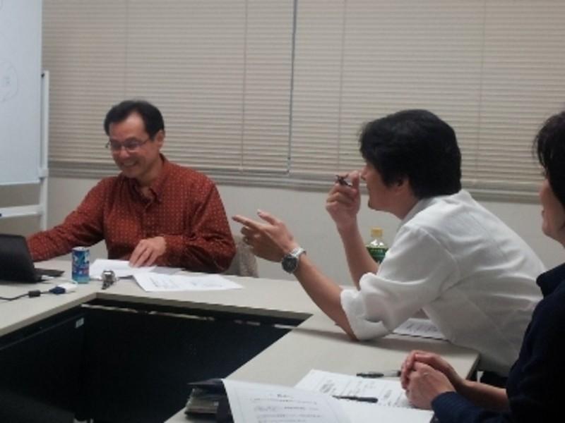 職場定着支援助成金50万円活用で賃金制度導入・処遇改善加算Ⅰを申請の画像