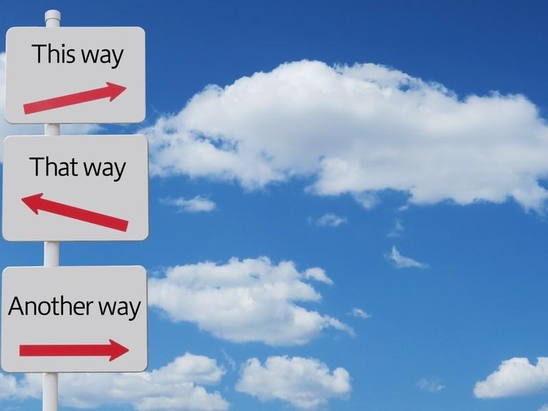 新社会人に聞く!「やりがいある就職活動をやり抜く3つの方法」の画像