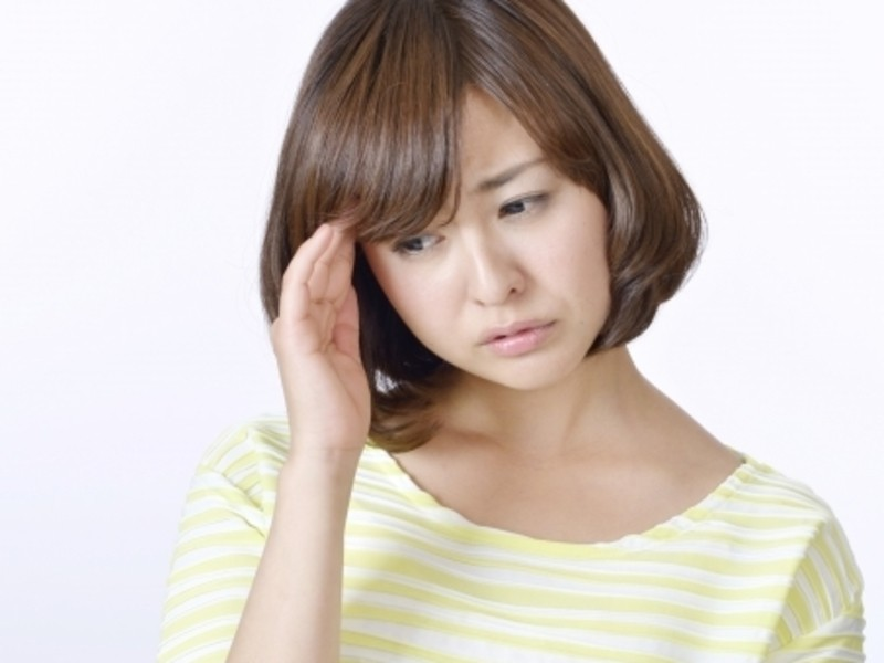 頭痛改善のための整体法(柔らか頭整体)体験会開催!の画像