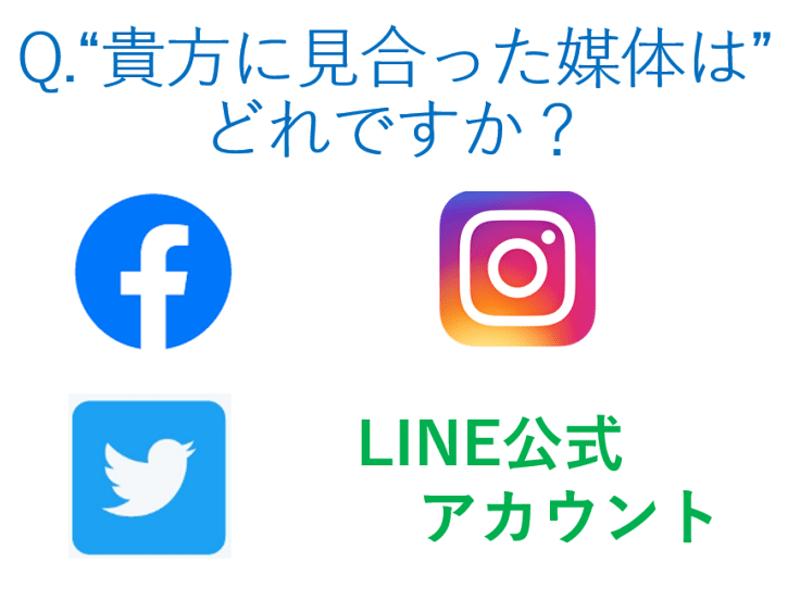 ※オンライン開催可能※【活用方法】SNS運用❗️の画像