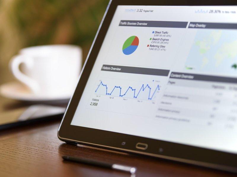 【費用対効果の追求】広告媒体の選定と運用❗️:想いを届けようの画像