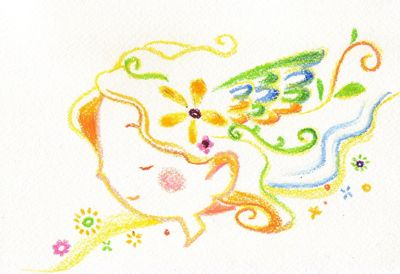 【自分で描く力を育む!】みんなのイラスト部in東京