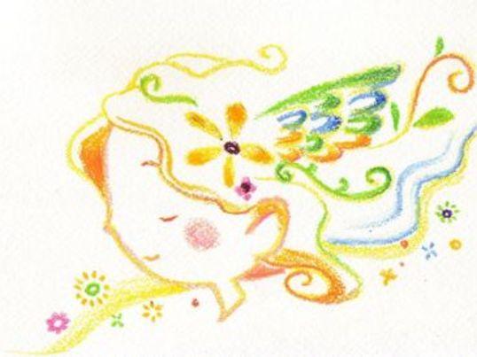 【自分で描く力を育む!】みんなのイラスト部in東京の画像
