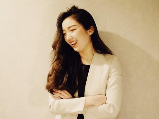 【オンライン】プライベートレッスン〜ビジネス中国語!の画像