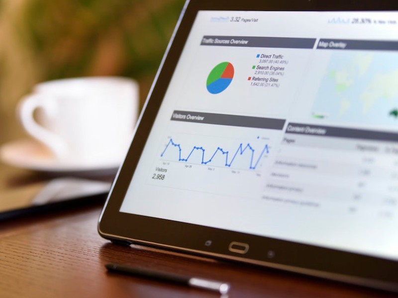 【実践で理解!】データ分析してみたい人向け販売データ分析【実践編】の画像