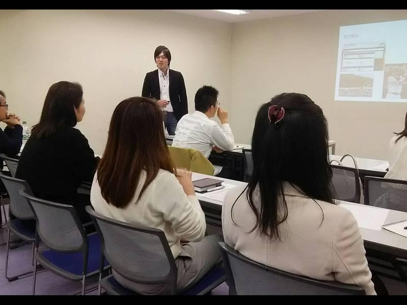 姫路|スキル不要!自分で集客用ホームページが作れるようになる勉強会の画像