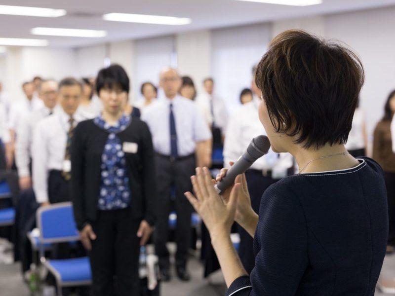 3/21(祝)「聞きやすい!惹きつける声・話し方(発音改善)」講座の画像
