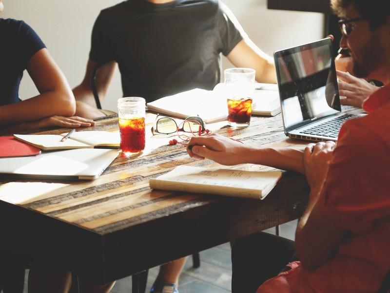 個人事業主のための自己啓発「モチベーション管理編」の画像