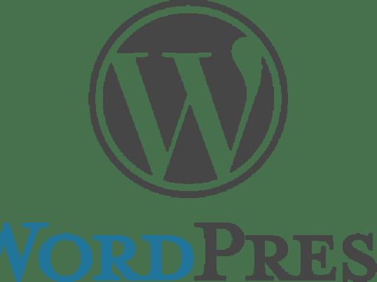 【名古屋】Wordpress1日講座【ワークショップ】の画像
