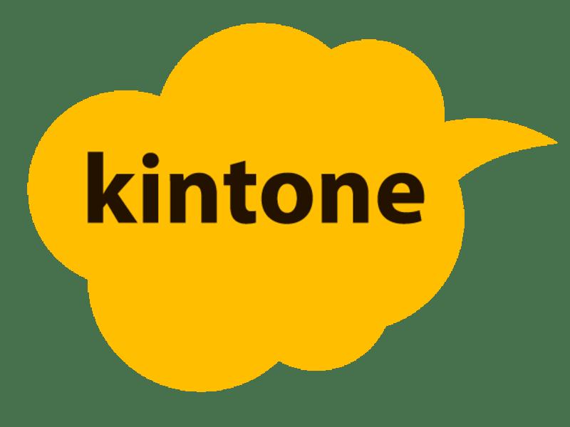 kintone入門 1日集中講座の画像