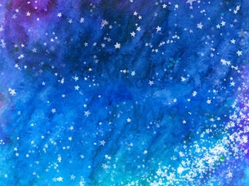 知識ゼロから始める優しい星読み講座♪(西洋占星術 初級編)の画像