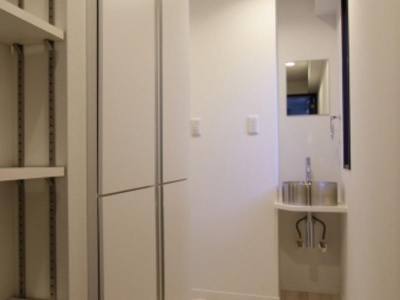 【銀座】自宅と実家の片づけ個人サービスレッスン講座|整理収納のコツの画像