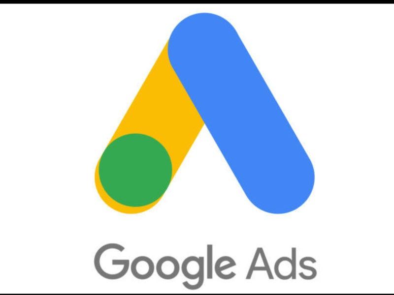 【実践・ワーク型】2018年度版 Google 広告勉強会の画像