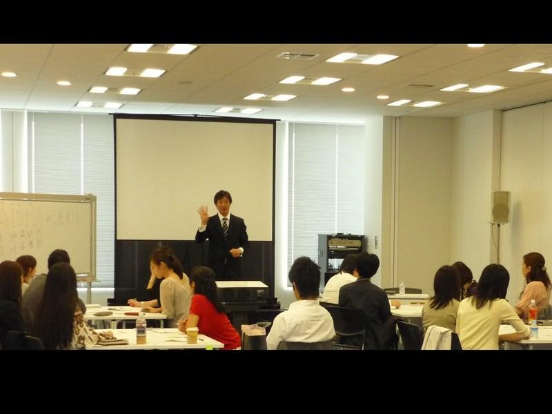 生涯現役で活躍できる「JCAI ライフコーチ資格認定講座」の画像