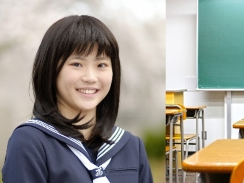 【福岡】アンガーマネジメントティーンインストラクター養成講座の画像