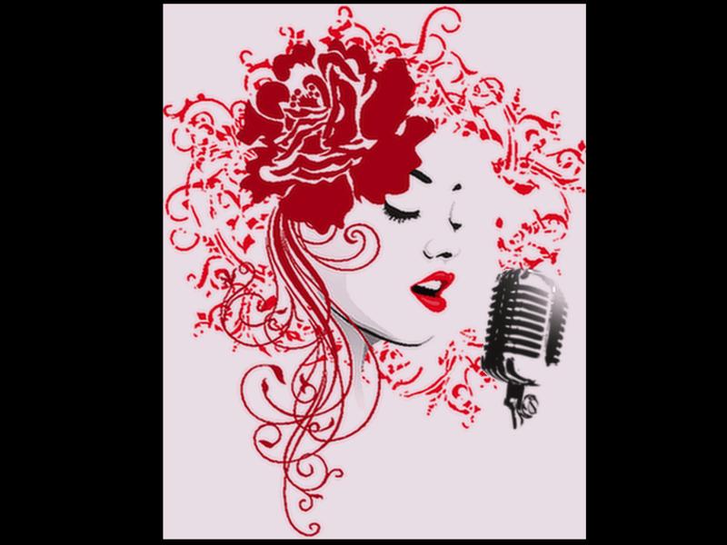 「声」に関するお悩み解決!女性のためのボイストレーニングの画像