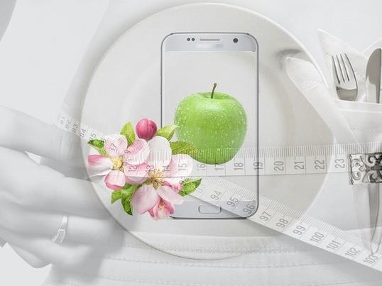 30代から始める!人生最後の10日間ダイエット☆の画像
