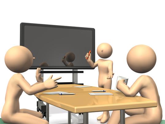 ライバルの「穴」を探して差別化ビジネスを作るコツの画像