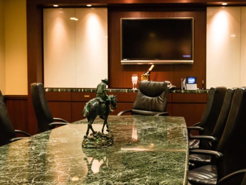 会社の未来を数字で語れる経営者になれる!経営入門講座の画像