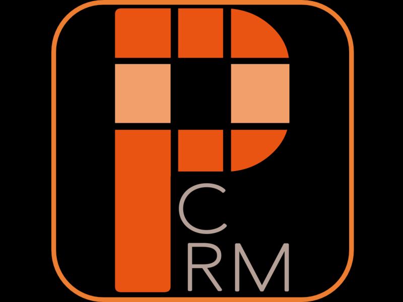 AI時代の顧客管理(CRM3.0)についての画像