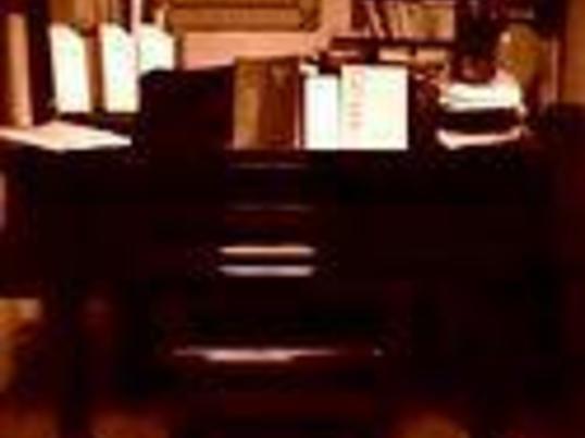 演奏をデザインする~創造力を引き出すピアノレッスンの画像