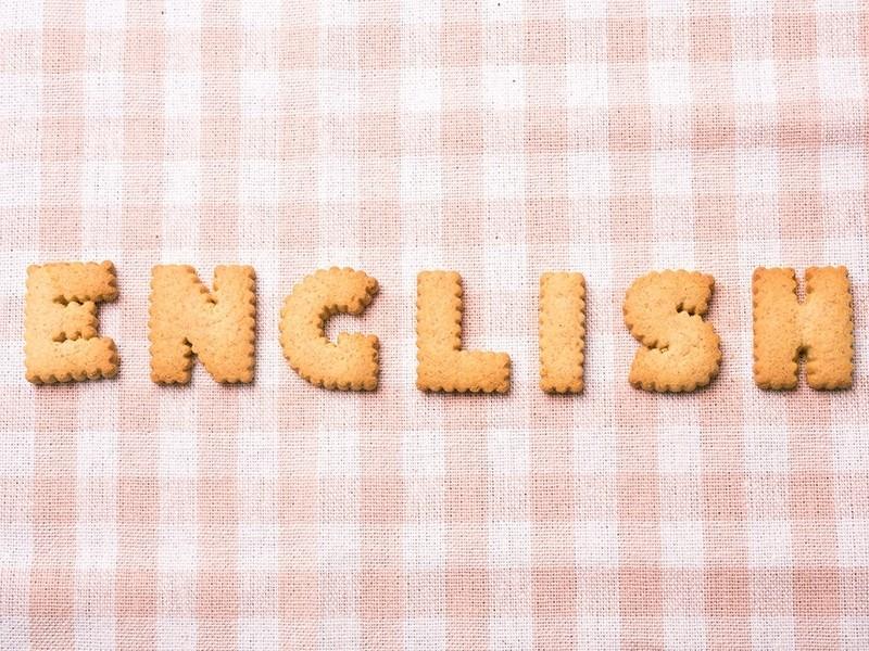 英語しか話せません! 「脳が英語になる講座」の画像