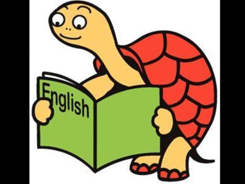 英語のプロへの第一歩! 英検準1級を取ろう!の画像