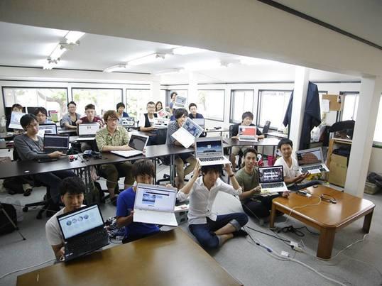 福岡【初心者向】Wordpressを学ぶ15時間、1時間1500円の画像