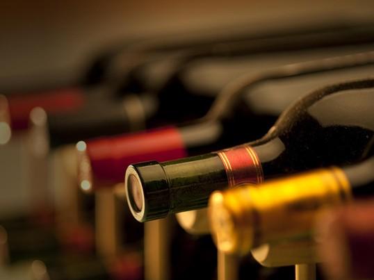 世界のワインを巡る!カジュアルワインゼミ六本木ステップアップコースの画像
