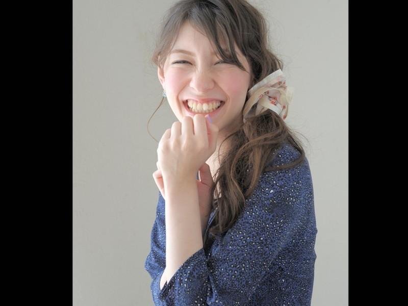 自分の写真に魂を吹き込む『写真レタッチ術』レタッチの極意!!名古屋の画像