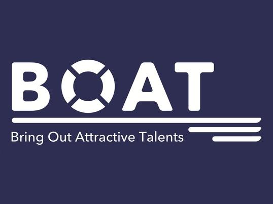 BOAT 【入門編】課題発見力の画像