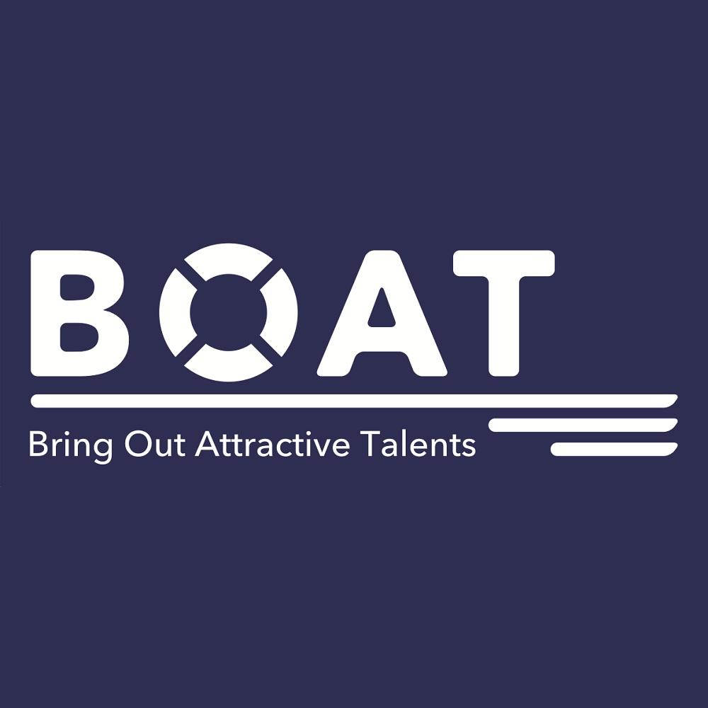 BOAT 【入門編】課題発見力