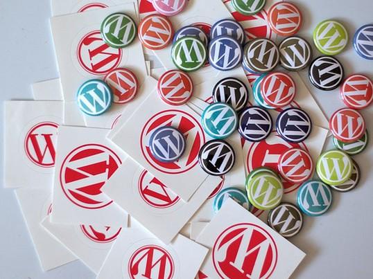 【基礎編】現役東大院生が教える、Wordpressブログ作成講座!の画像