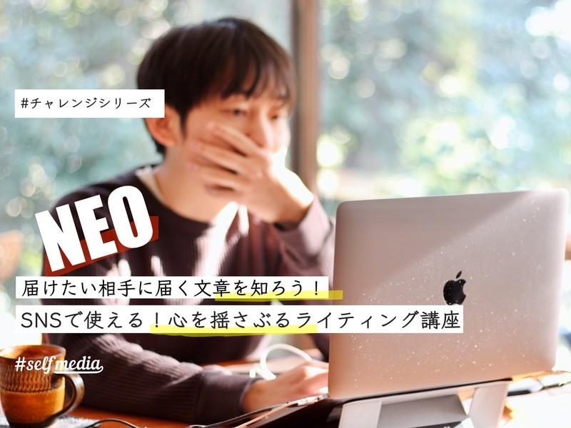 【❌悪用厳禁❌】即売上アップ!ファンの心を揺さぶるSNS文章講座の画像