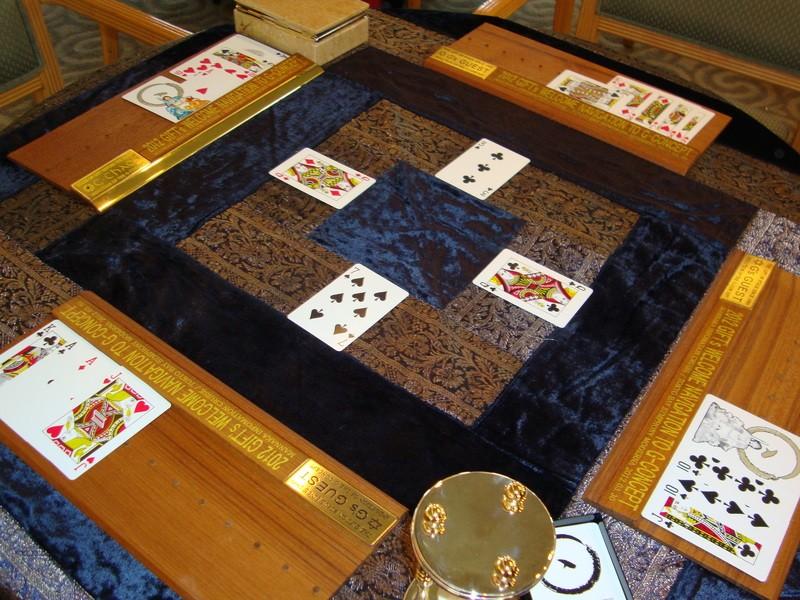 魔法のカードゲームで社会人必須のパワースキル・愛され交渉力をゲットの画像