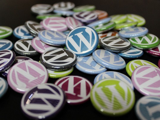 【発展編】東大院生が教える!Wordpress活用講座の画像