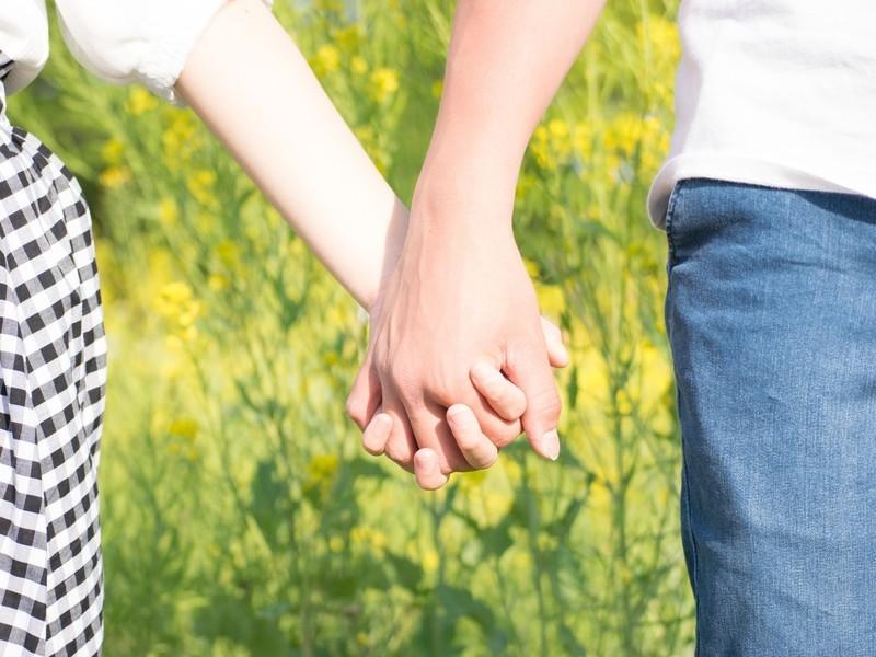 【算命学入門】理想の結婚相手を引き寄せる!!!の画像
