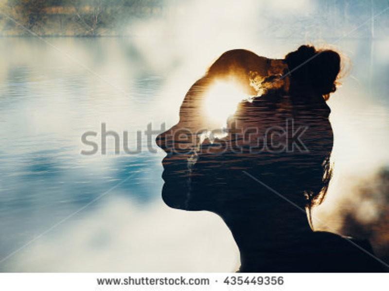 あなたの人生を内面から一気に変えるコースの画像
