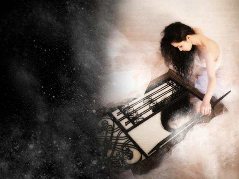 オンライン【マイナス5歳の自撮りセラピー】〜40歳以上の女性限定〜の画像