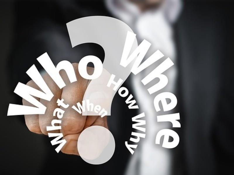 Yahoo!も実践する1on1ミーティングをあなたにも。の画像
