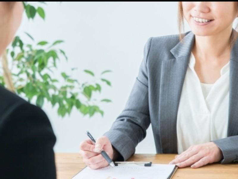 【管理者向け】部下が付いてくる、ビジネスコミュニケーション術③の画像